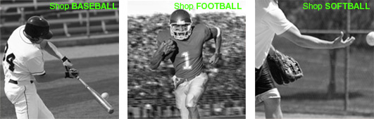 Shop Triple Play Sports
