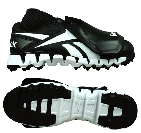 reebok umpire plate shoes   Save 70% off Today  Best price