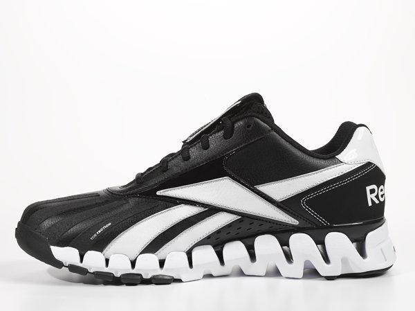 bad44ddb0b70 Turf Shoes Cleats   Triple Play Sports