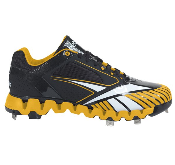 f96ba5120249 Buy reebok baseball shoes > OFF48% Discounted